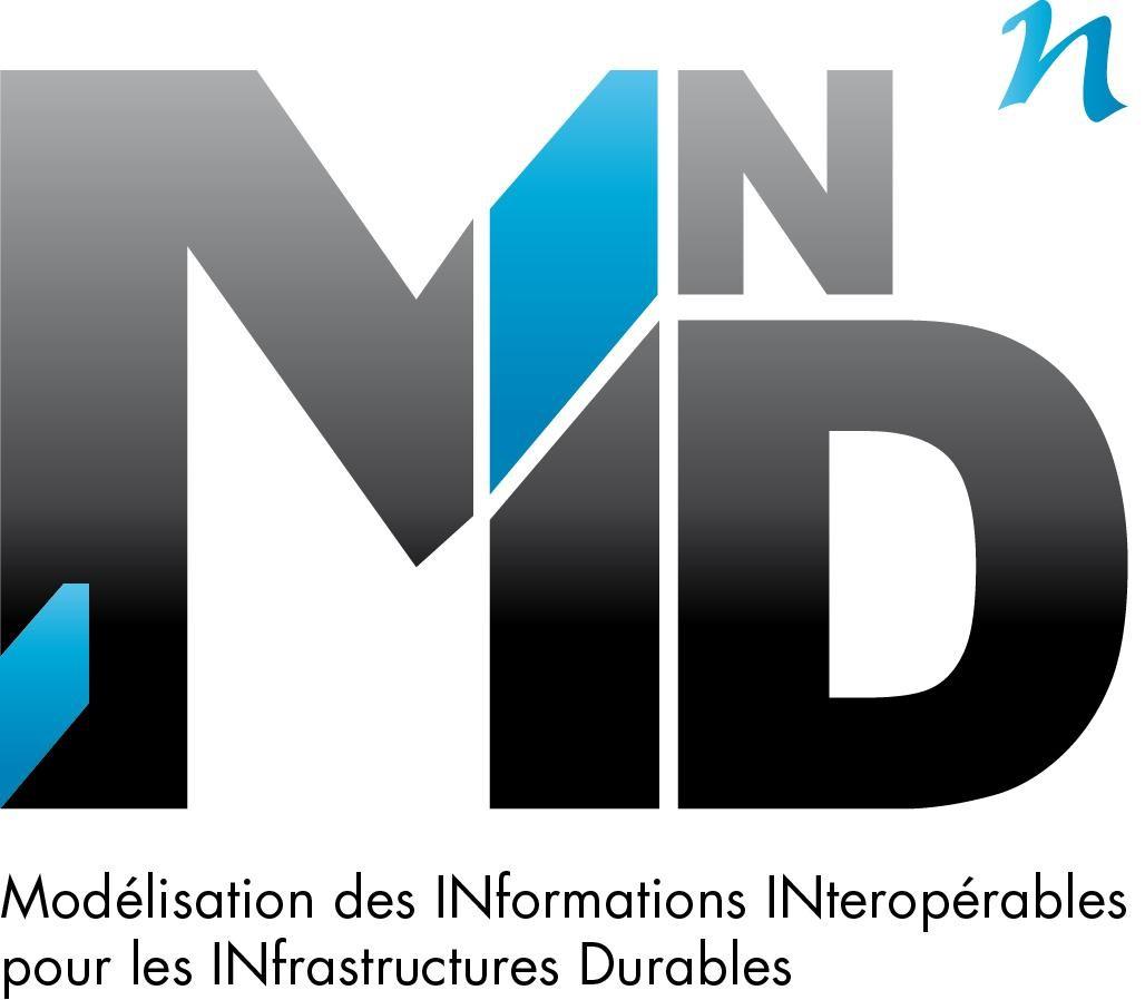 logo_minnd.jpg